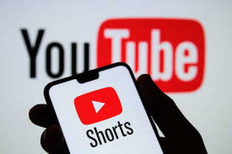 YouTube Shorts eyes TikTok competition with 3.5 bn daily views in India