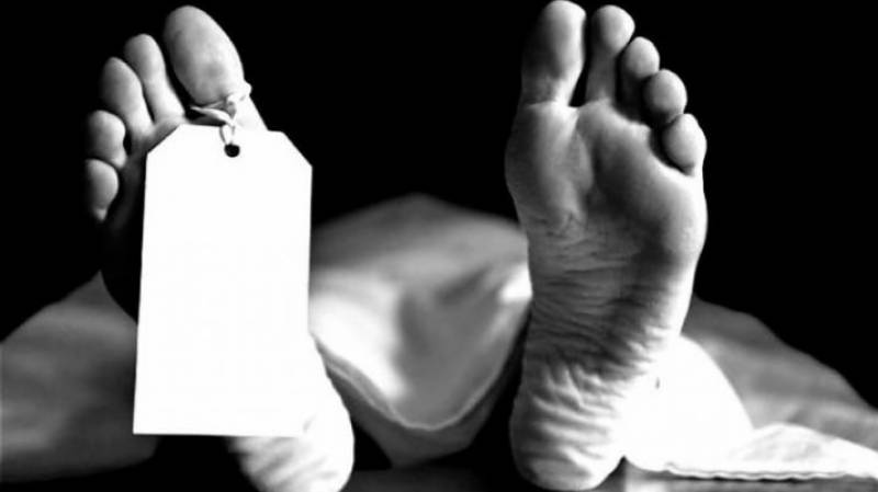 Couple, three children found dead at home in Islamabad