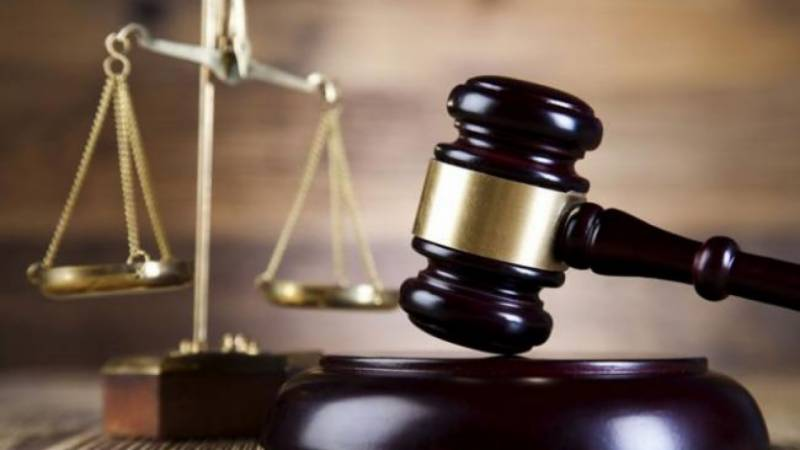 Govt issues notification to establish 30 new accountability courts