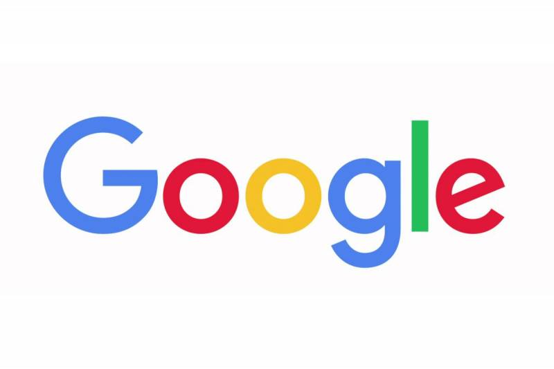 Google pays $3.8m to settle pay-hiring bias complaint