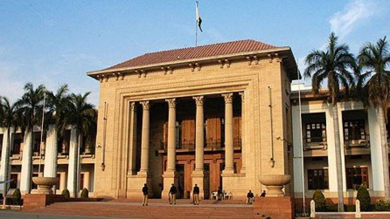 Punjab Assembly passes resolution for Indian farmers