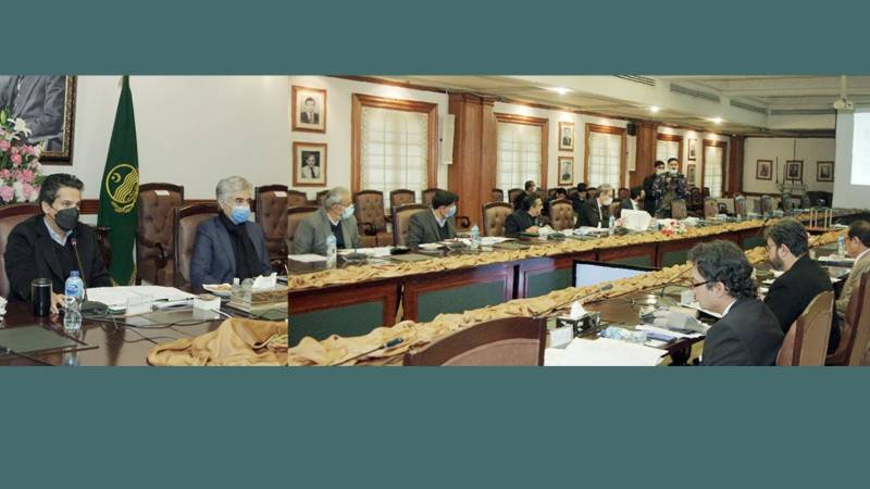 PITB to set up service centres in three more districts