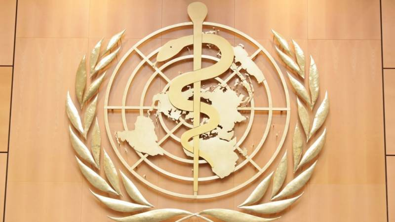 WHO says virus 'catastrophic' for cancer care in Europe