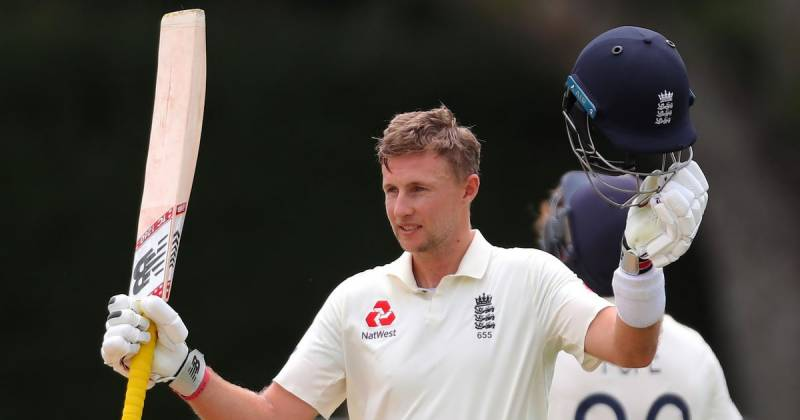 England lose two wickets after steady start against India