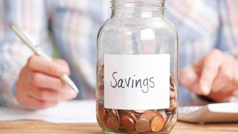 Govt starts monitoring national saving accounts to curb money laundering
