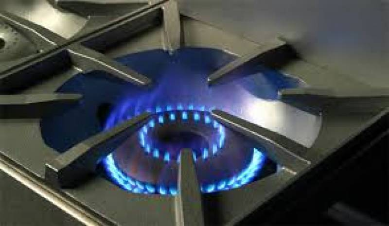 Ogra approves hike in gas prices