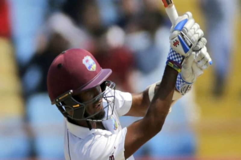 West Indies opt to bat first in second Bangladesh Test