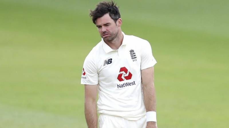 England leave out Anderson, Bess for second India Test