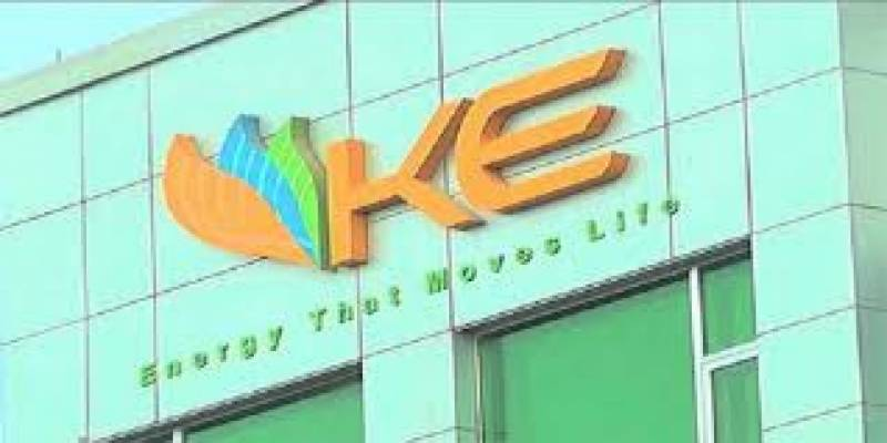Rs1.95 hike in tariff for K-Electric consumers notified