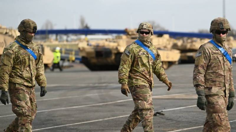 Taliban warn Nato to push ahead with troop withdrawal in Afghanistan