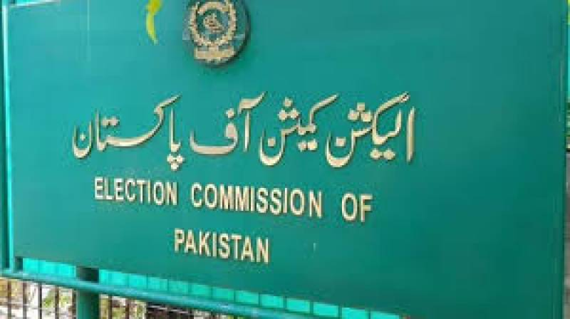 15 file nomination papers for Senate elections from Punjab