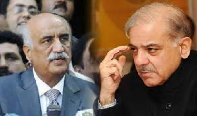 NA speaker 'all set' to issue production orders of Opp leaders