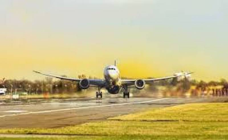All airlines increase domestic fares