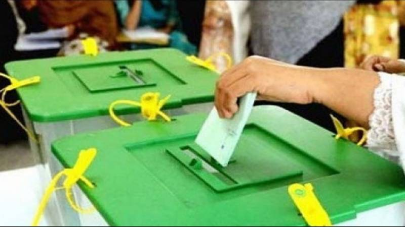 PPP, JUI-F emerge victorious in by-elections