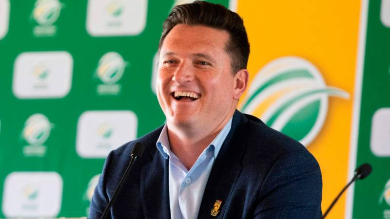 South Africa urge cricket chiefs to stick up for nations outside big three