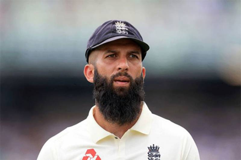 England's rotation plan under fire as Moeen leaves India tour