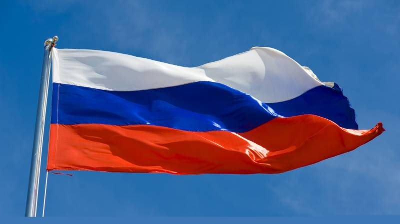 Russia says 'no legal grounds' to release Navalny