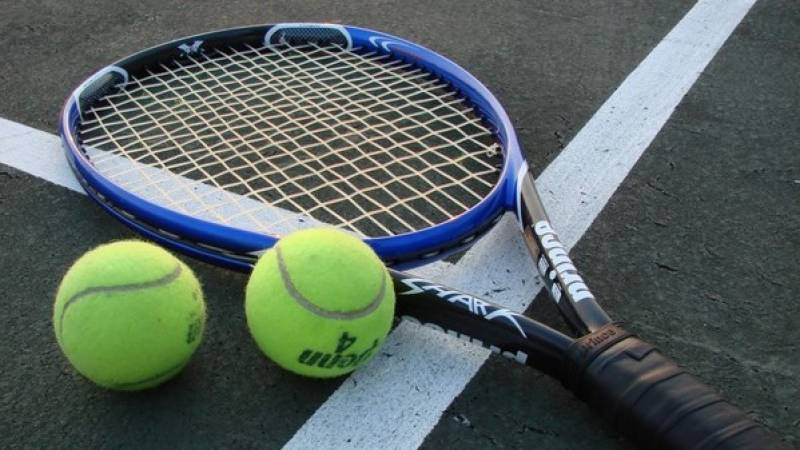 Billie Jean King Cup Finals postponed due to Covid-19