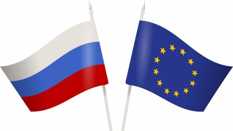 EU agrees to punish four Russian officials over crackdown