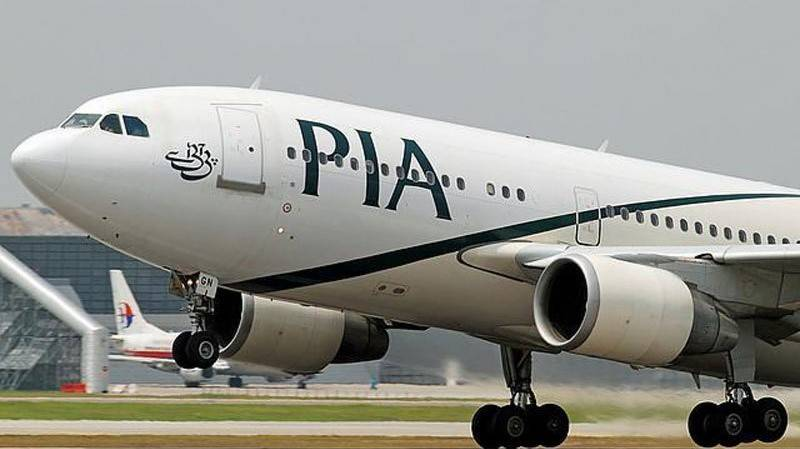 PIA to increase number of flights to Azerbaijan, Afghanistan