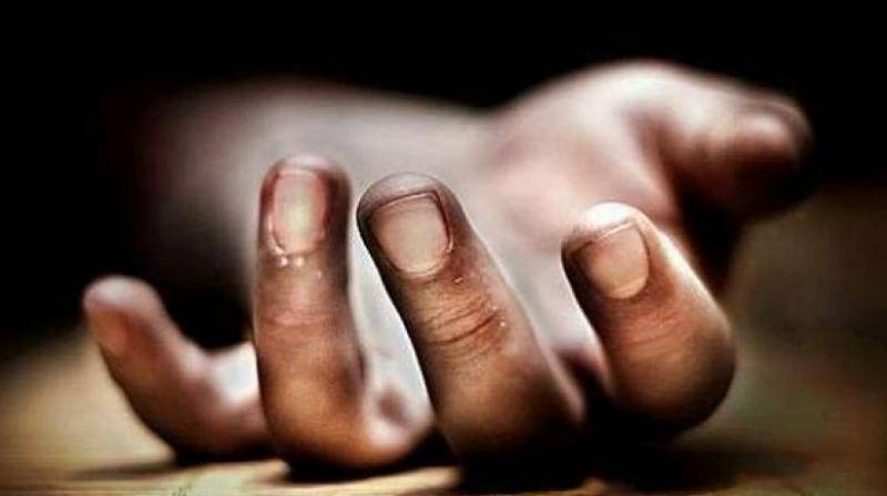 Missing girl found raped, murdered in Attock