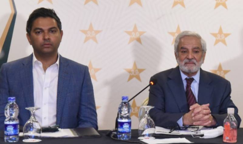 T20 World Cup will move to UAE in absence of Indian assurance to Pakistan: PCB