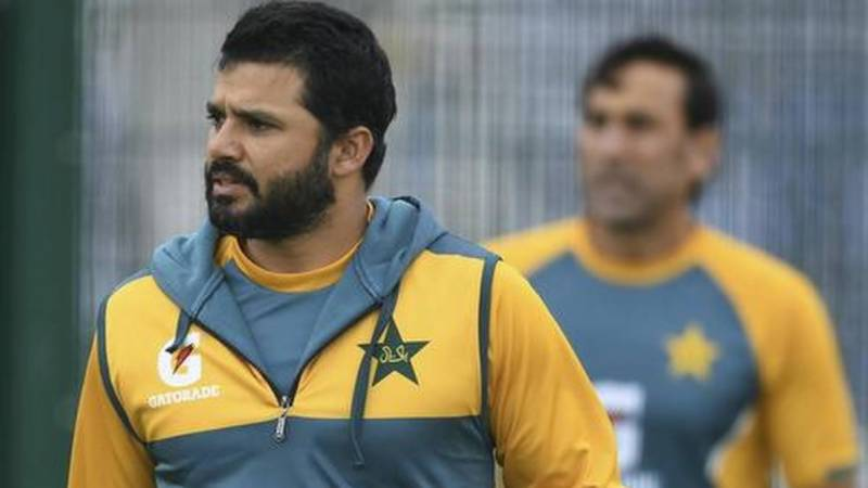 PCB announces High Performance camp for elite cricketers from Tuesday