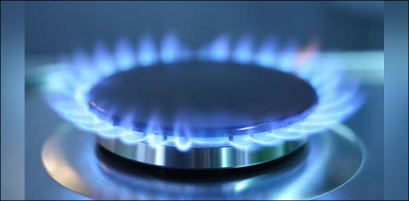 Wait for four years if you want a gas connection from SNGPL!