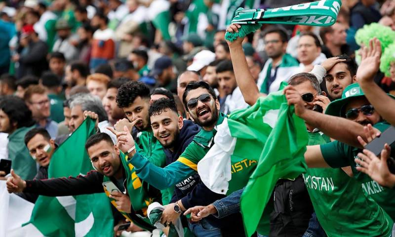 All PSL matches in Lahore may be shifted to Karachi