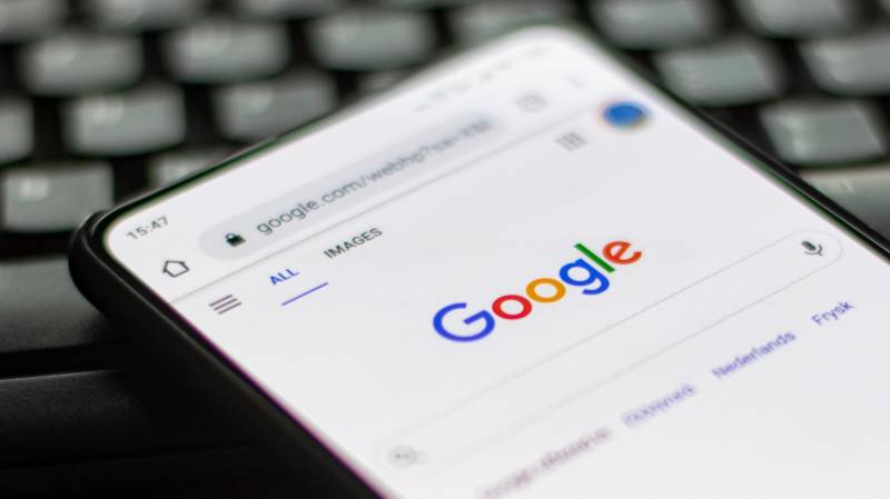 Google vows to stop tracking individual browsing for ads