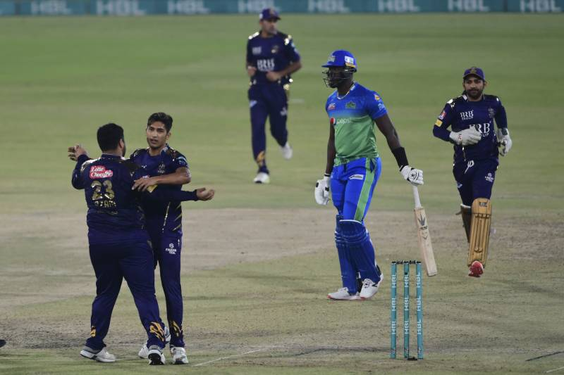 3 more PSL cricketers test positive for Covid-19; A foreign player may quit