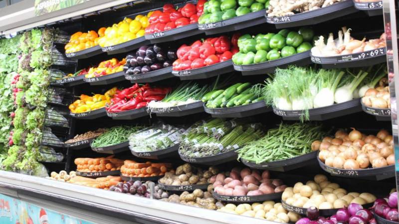 Nearly a fifth of all food reaching consumers wasted: UN