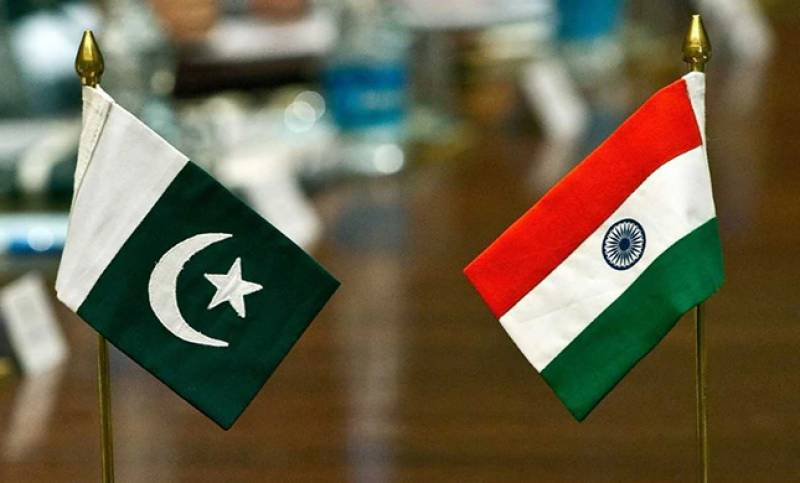 India–Pakistan ceasefire: What next?