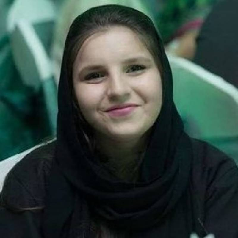 Shahid Afridi's daughter to marry Pakistani fast bowler?