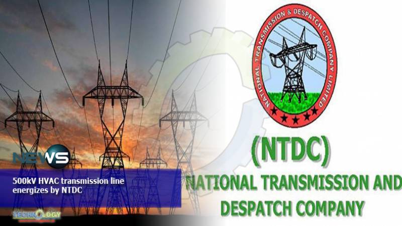 Aspirant for NTDC managing director's post demands Rs2.4m salary per month
