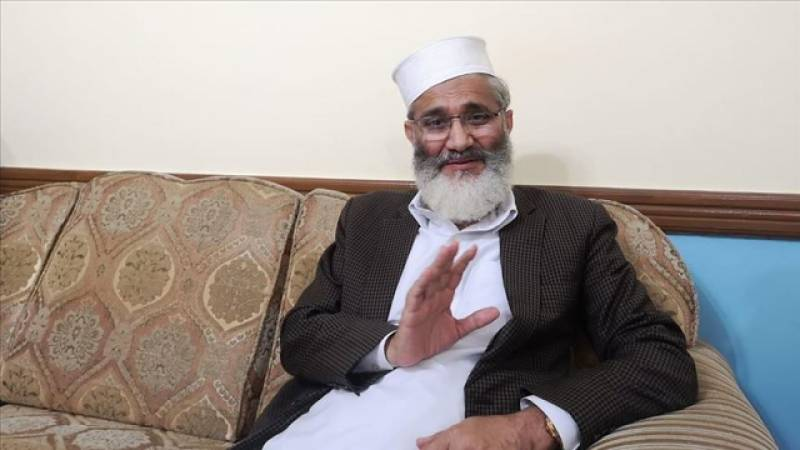 JI decides not to vote in Senate elections today