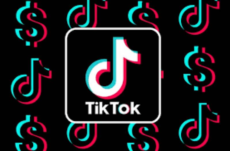 PHC orders immediate ban on TikTok for indecent content