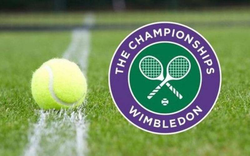 Wimbledon chiefs say players must stay at official hotels