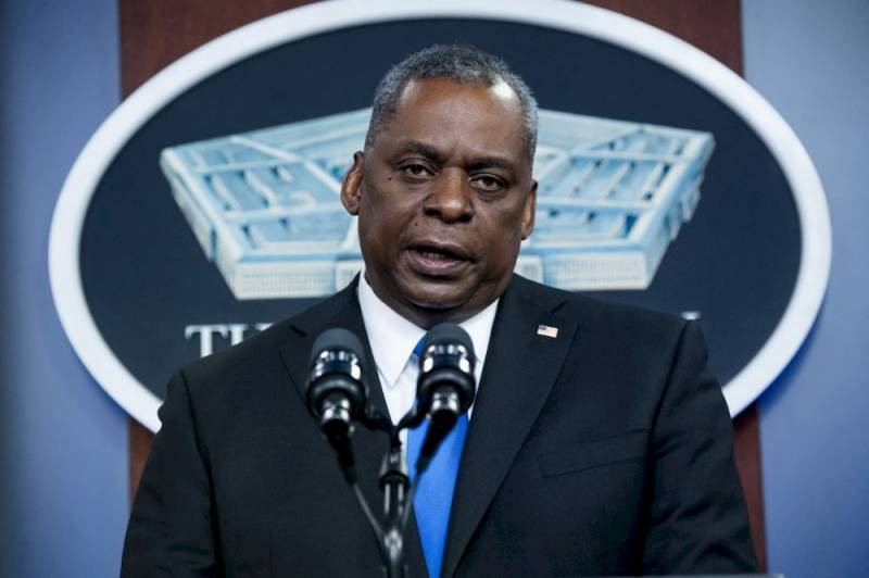 Pentagon chief sees Asia ties as deterrent against China