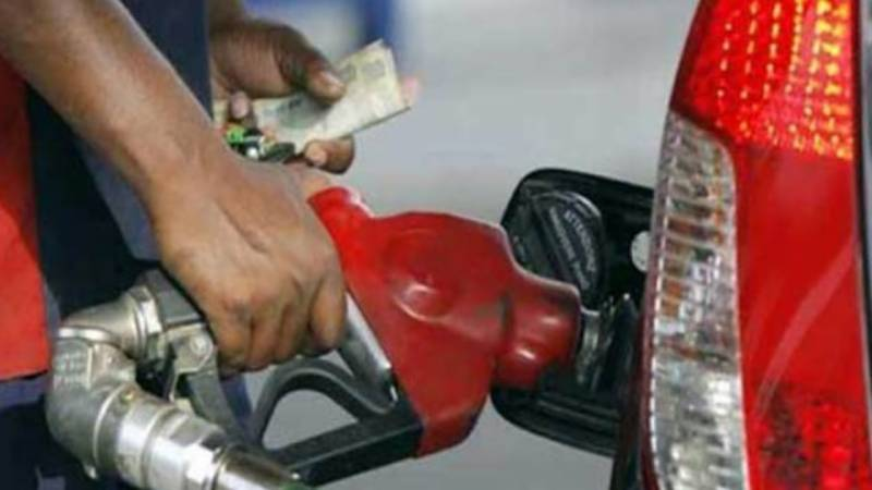 Petrol and diesel prices to remain unchanged for 15 days