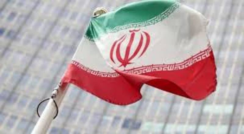 Iran prosecutes French man on spying, propaganda charges