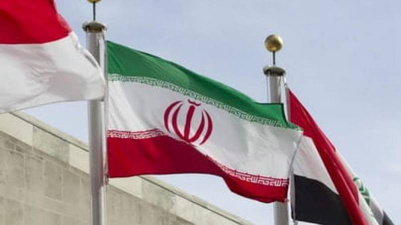 Iran says compromise needed to end nuclear deal deadlock