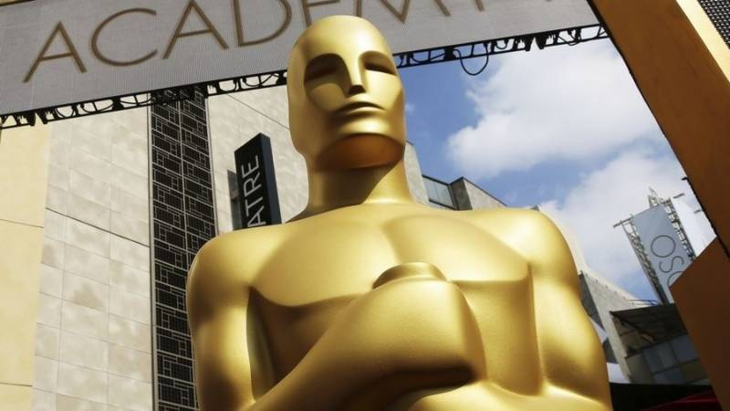 'Mank' leads Oscars nominations in record year for women