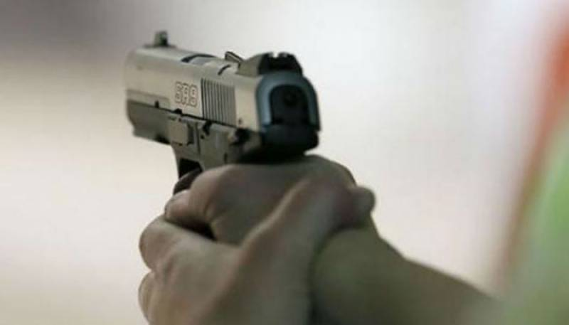 Woman, daughter shot dead by dacoits in Lahore