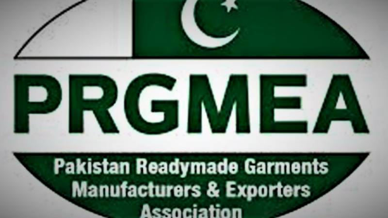 PRGMEA wants COVID-19 vaccine certificate for exporters