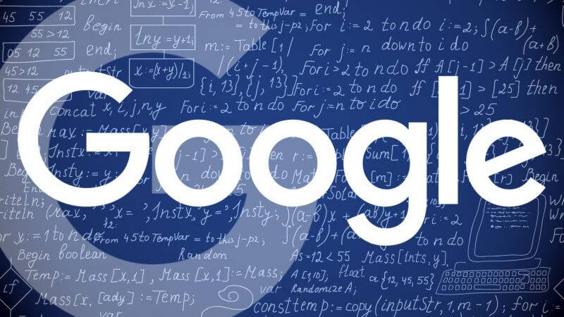 Google to invest over $7b in US, create 10,000 jobs