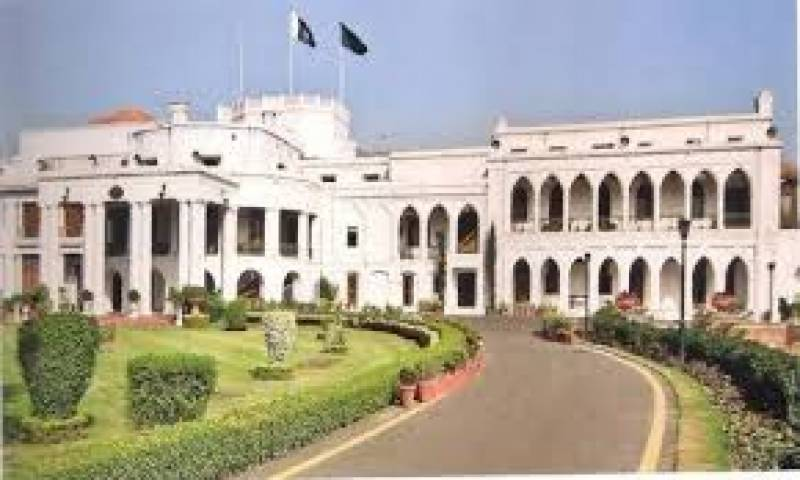 Punjab govt not to raise salaries, unions to protest