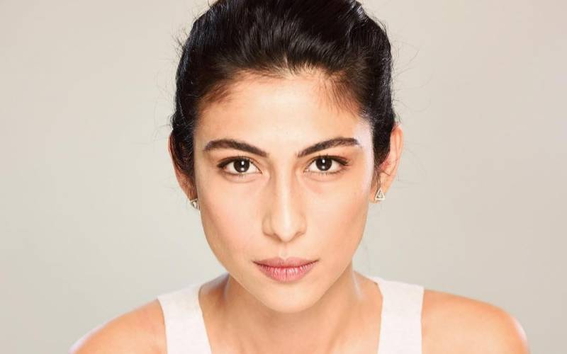 Court gives Meesha Shafi last warning to produce witnesses