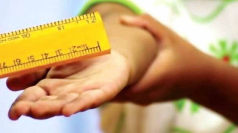 School admin booked for mistreating girl student over non-payment of fee