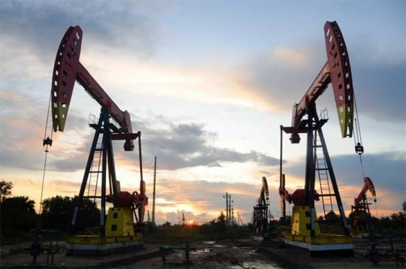 Renewed lockdowns send oil prices tumbling